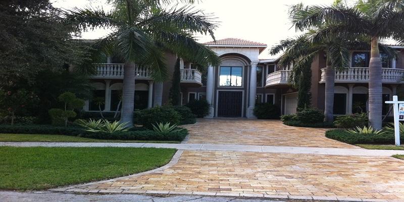 Prestige Home Builders Home Design
