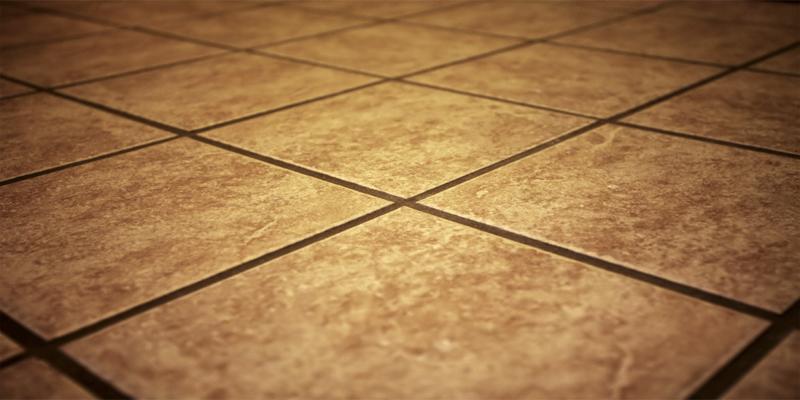 Attractive Next. Home · Building Material; Cisco Flooring Supplies