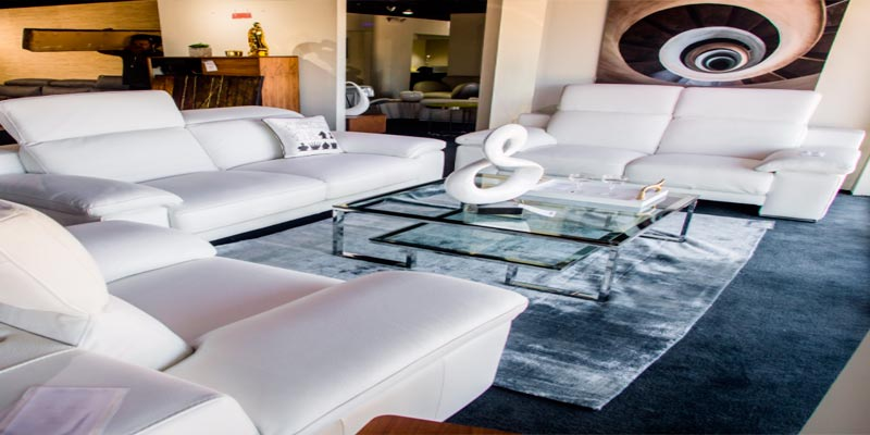 Modern Miami Furniture In, Modern Furniture Boca Raton