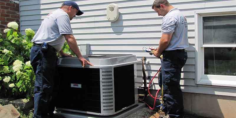 AC Repair Plantation, FL - 24Hour Air Conditioning Repair